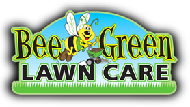 Bee Green Lawn Care, Servicing All of Southern MA